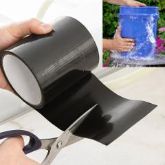Car Stickers Styling Repair Waterproof Tape for Auto Stop Leaks Seal Repair Tape also for Garden Hose Water Tap Bonding Rescue