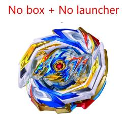 Tops Burst Launchers Beyblade GT Toys B-153 Burst bables Toupie Bayblade metal fusion God Spinning Tops Bey Blade Blades Toy