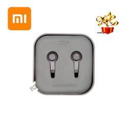 Original xiaomi Youth Version 3.5mm In Ear Stereo Earphone Wire Control with MIC for MI Redmi Note 4 5 A 4X 3X 3S 5Plus MIX2 MAX