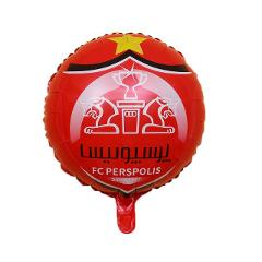 1PC 18inch Club Real Madrid Football Styling Foil Balloons Fans Birthday Party Wedding Decoration Children's Toys Gifts Globos