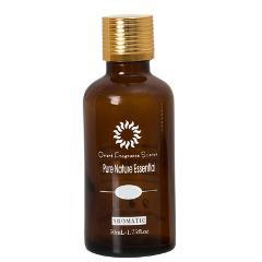 Ultra Brightening Skin Spotless Oil Dark Care Remover Spots Pure Natural Oil