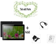 10 inch Original 3G Phone Call SIM card Android 6.0 Quad Core CE Brand WiFi FM Tablet pc 2GB+32GB Android 6.0 Tablet Pc