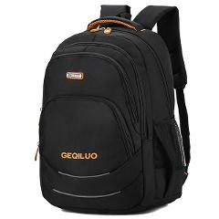 Chuwanglin Men Backpack Men's Travel Bags Male 15.6inch Laptop Rucksack Waterproof Computer Backpacks for Teenager Boy C92702