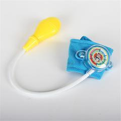 Kids Pretend Toy Doctor Medical Toys Doctor Kit Kids Set Speaking At Home Doctor Nurses Blood Pressure Toys Medical 2-4 years