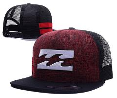 2019 new hip hop fashion baseball cap men and women Snapback cap ny men cotton hat golf hat leather cap summer la couple net hat