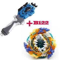 Beyblade Burst B-122 B-144 B-129 battle gyro Arena Toys Sale Bey Blade BladeToys For Children Beyblade Burst Evolution