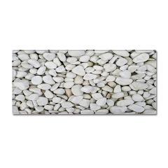 Simulated Pebble Bathroom Carpet Doormat Hallway Bath Mat Kitchen Mat Anti-slip Modern Area Rugs Living Room Decor