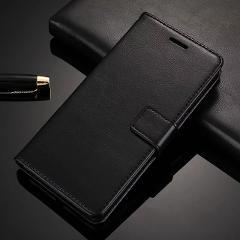 Wallet Case For Samsung Galaxy A10 2019 SM-A105F/DS Phone Capa Cover For Samsung Galaxy A 10 2019 A105 A105F Flip Leather Case