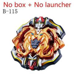 2019 Newest Beyblades Toy Top Bey blades Burst Toys Arenas B-135 Launchers  Metal Avec Lanceur God Spinning Top Beyblades Toy