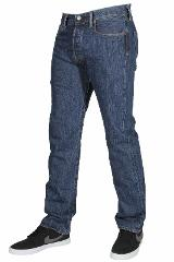 Levis 501 Original Fit Men's Jeans Straight Leg Levi's Button Fly Fast Shipping