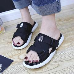 Fashion Women Slides Summer Slippers Women Shoes Flip Flops Slide Sandals Holiday Beach Slides Zapatillas Mujer