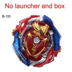 Latest Beyblade Burst Bulk gold gyro Metal Fusion High Performance Without Launcher Bayblade Blade Blades forChild'sgift