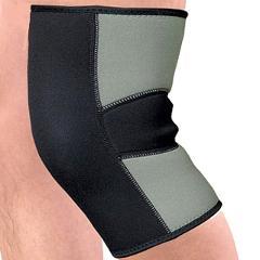 Neoprene Sports Kneepad Running Crossfit Knee Brace Protector Badminton Football Knee Pad Volleyball Baketball Knee Support