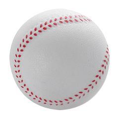 1 Pcs new Universal Handmade Baseballs PVC&PU Upper Hard & Soft Baseball Balls Softball Ball Training Exercise Baseball Balls
