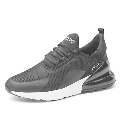 Men Shoes Plus Size 47 Men Casual Shoes High Quality 2019 Spring Autumn Mesh Sneakers Lightweight Breathable Male Trainers 46 48