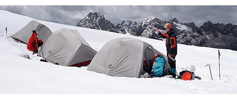 אוהל ארבע וחמש עונות