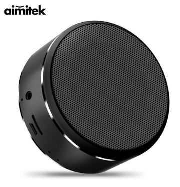 Ασύρματο ηχείο Bluetooth, ΣΕ ΑΠΙΣΤΕΥΤΗ ΤΙΜΗ!